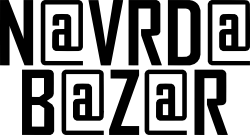 Navrda Bazar